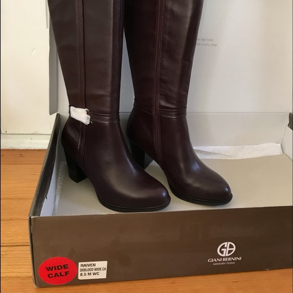 Giani Bernini Shoes - Boots